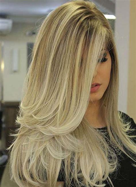 corte de cabello en capas cortas short layered youtube cortes de pelo largo en capas y peinados bien chic