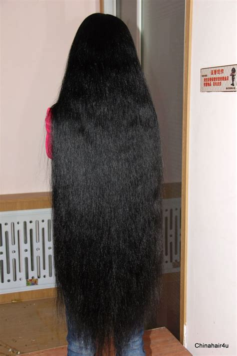 Long hair, hair show, haircut, headshave video download