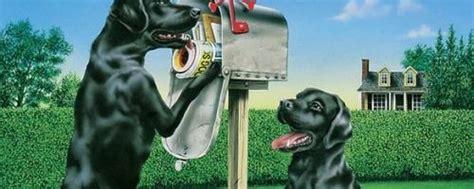 Doggie Day Care Murder order of melanie travis books orderofbooks