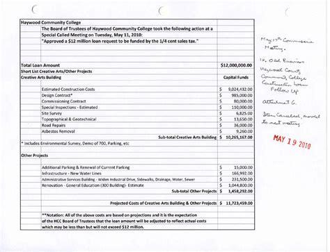 Hardship Letter For Student Loan Sle Letter Undue Hardship Taxes Sle Business Letter