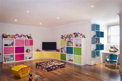 awesome kids playroom ideas homemydesign