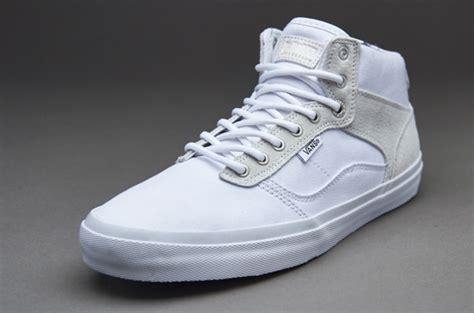 Harga Sepatu Vans Item sepatu sneakers vans bedford marble white