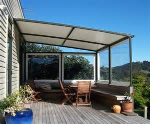 canopy awning shade sail styles fresco shades auckland