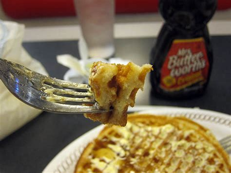waffle house close by 14 waffle house waffle close me so hungry
