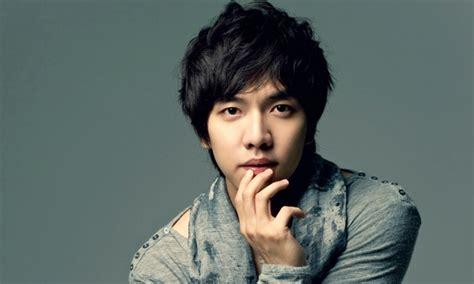 lee seung gi korean actor highest paid korean actors top 10 most successful actors