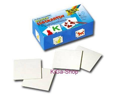 Memory Kartu 60 blanko memory karten unbedruckt 6 x 6 cm 2311