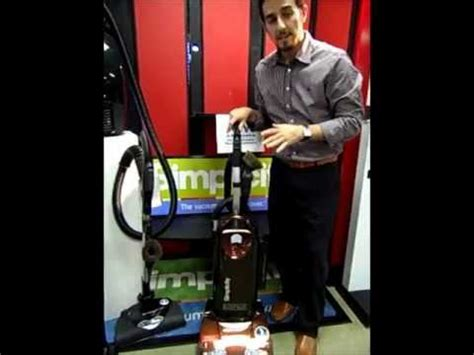 Vacuum Cleaner Innovation Store vacuum cleaner reviews simplicity vacuums vacuum store