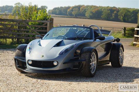 used lotus 340r 16v 2000 cameron sports cars