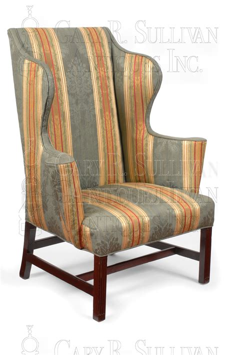 Cheap Winged Armchairs 100 Furniture Wingback Armchairs Wingback Chairs 424