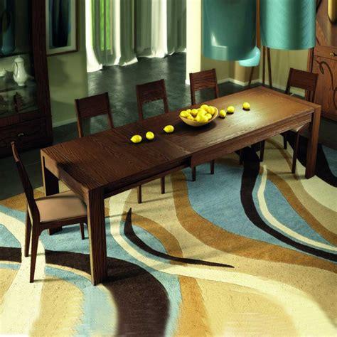 sale da pranzo stile classico sala da pranzo in stile classico contemporaneo