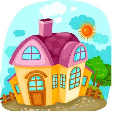 dolce casa casa dolce casa terre marsicane