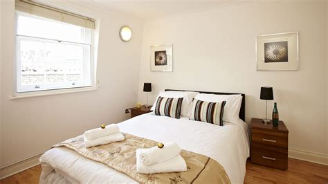 victoria appartments london victoria apartments urban stay serviced apartments