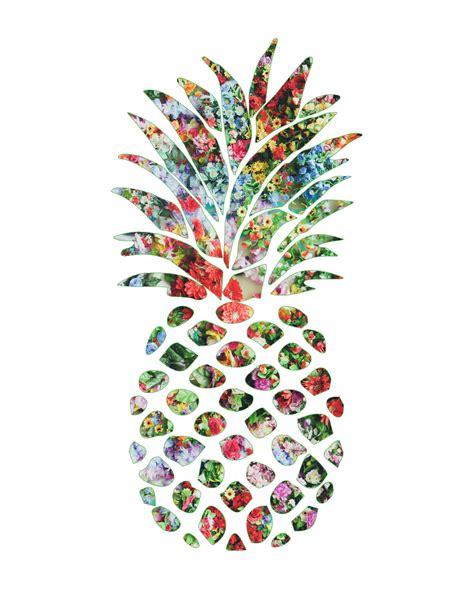 printable art tumblr pineapple art tumblr www pixshark com images galleries