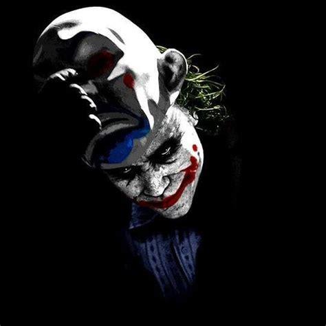 imagenes del sr joker media tweets by se 241 or joker elguason1o twitter