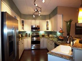 Kitchen Ceiling Light by Kitchen Ceiling Lights Ideas To Enlighten Cooking Times