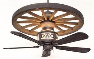 ceiling outstanding high end ceiling fans american made