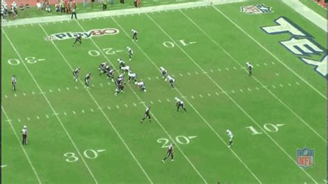 the gif format is limited to colors nfl gif create discover and share on gfycat