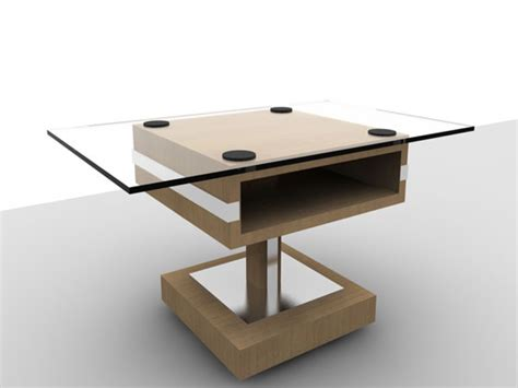 cool table designs table modern design modern house