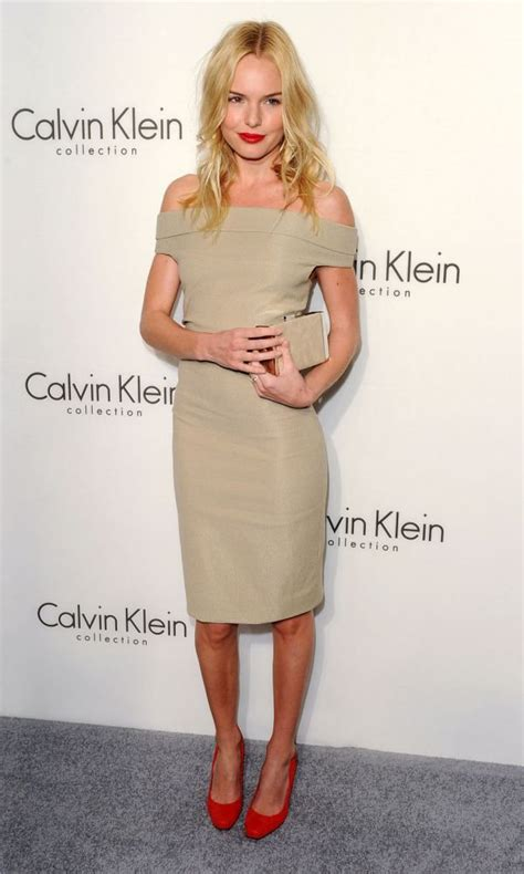 Kate Bosworth Gained Weight Still by Best 25 Calvin Klein Dress Ideas On Kendall