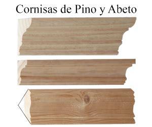 cornisas de madera para chimeneas cornisas de madera para muebles de cocina amazing