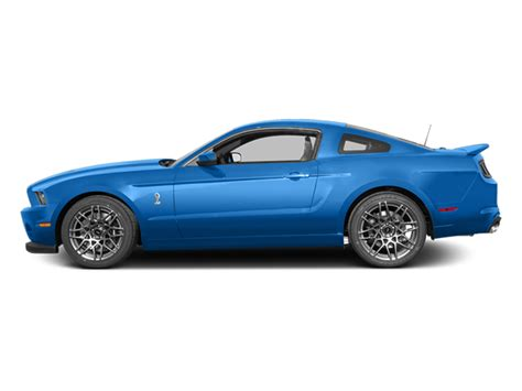 2014 mustang colors 2014 ford mustang 2dr cpe shelby gt500 colors 2014 ford