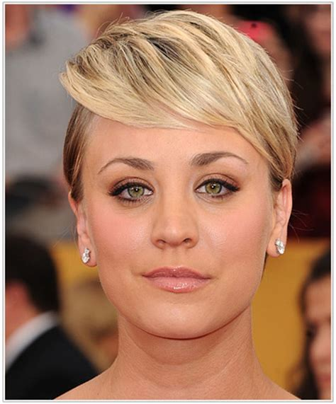 best hairstyle for a triangular face latest hairstyles for triangular face shapes