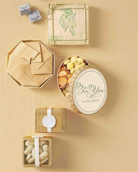 Wedding Favor Labels Template by Printable Favor Labels Martha Stewart Weddings