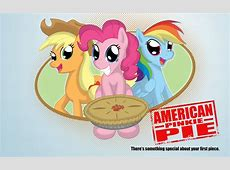 My Little Pony : FiM (All Pony-related things go HERE ... L For Lee Minecraft Channel