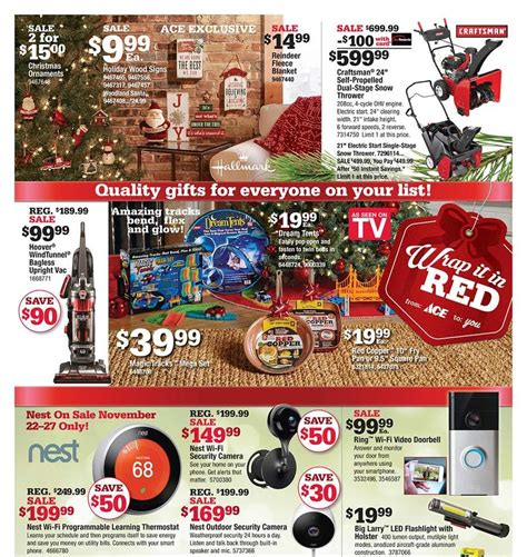 ace hardware promo november 2017 sherwin williams coupons promo codes and coupons for 2017