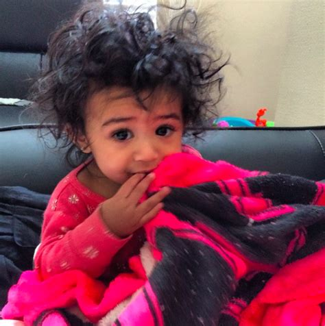 chris brown and girls aisha will chris brown s daughter royalty be the new