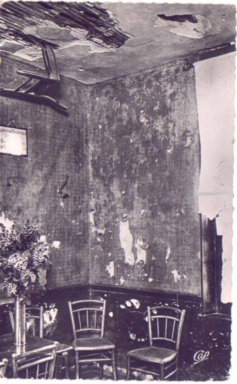 La Chaise Au Plafond Reims by L Ami Du Quartier Croix De Reims Photos De L Ancien
