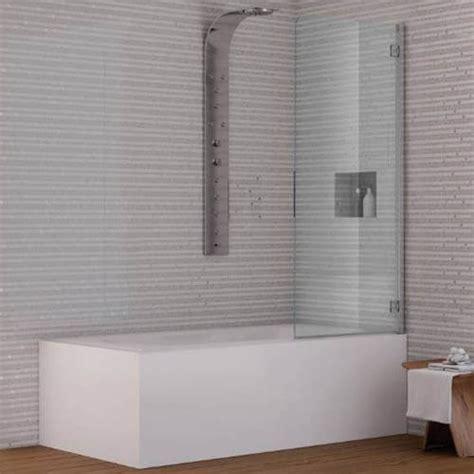 vendita box doccia torino vendita di box doccia varie forme e misure