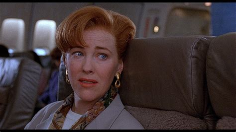 catherine o hara in home alone 2 flickr photo