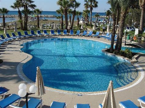 nice pool nice swimming pool one of many picture of golden bay
