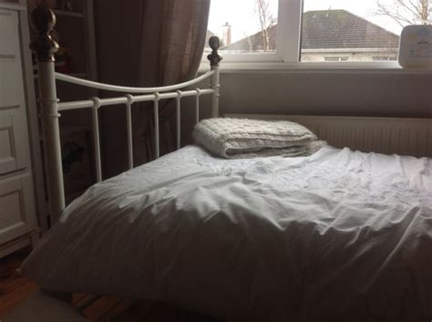 single beds for sale white single bed matress for sale for sale in maynooth