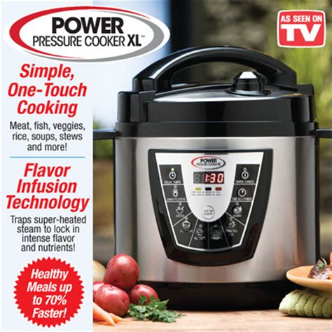 power pressure cooker xl cookbook easy healthy and delicious recipes books power pressure cooker xl review and giveaway