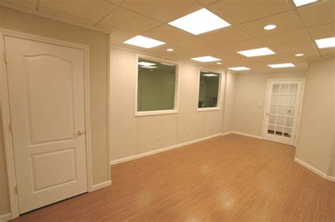 basement finishing products gallery of finished basements in new jersey new york and pennsylvania finished basement