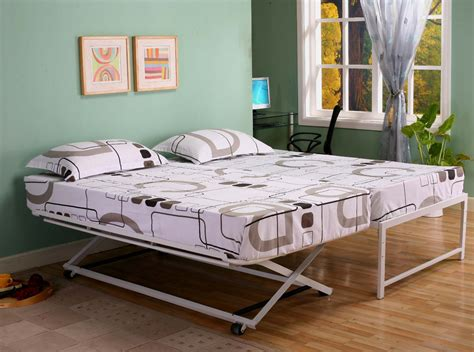 Craigslist Trundle Bed by Bedding Wonderful Cheap Trundle Beds Daybed With Pop Up