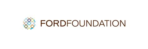 what is the ford foundation the future awards africa nominees for the ford