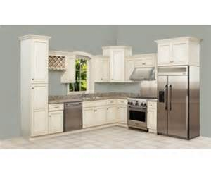 The best colors for kitchen cabinets cs hardware blog