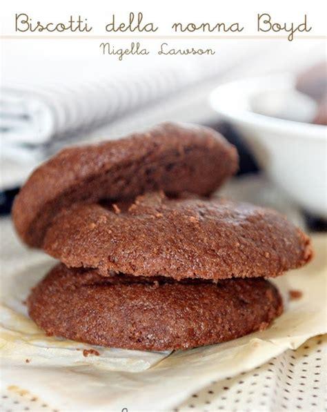 nella cucina di ely nella cucina di ely biscotti della nonna boyd nigella