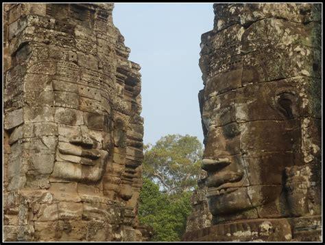cambogia turisti per caso cambogia bayon viaggi vacanze e turismo turisti per caso
