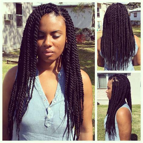 senegalese twists hair brand 1000 ideas about havana twists on pinterest faux locs