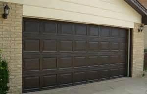 Stede Overhead Door Forest Garage Doors Chicago Raised Panel Steel Garage Doors Chicago Il