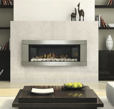 linear fireplace designs napoleon fireplaces hearth