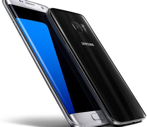 Harga Samsung S7 Di Cellular World review spesifikasi dan harga samsung galaxy s7 terbaru