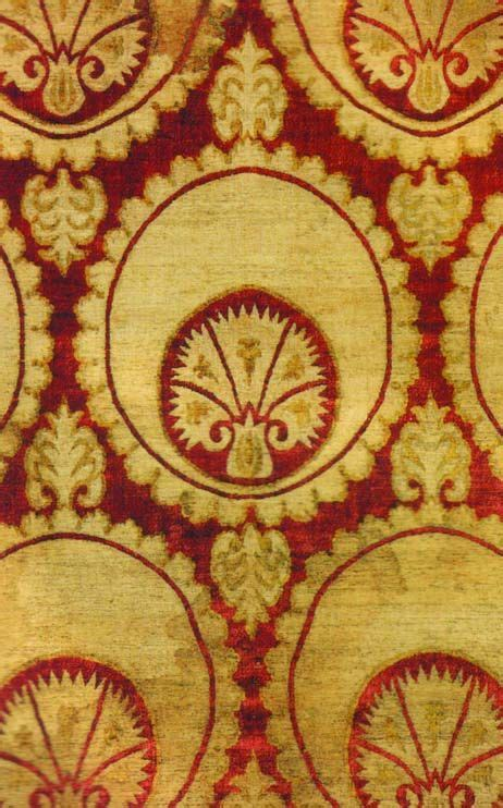 115 Best Ottoman Fabric Images On Pinterest Ottomans Textile | turkish pattern fabric www pixshark com images