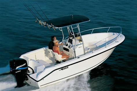 center console boats mako research mako boats 192 cc center console boat on iboats