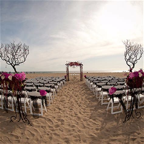 Wedding Venues In Orange County by Orange County Wedding Venues Orange County Weddings