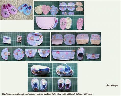 tutorial bungkus kado sandal catatan silvia